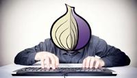 Несколько серверов анонимной сети Tor таинственно ушли в оффлайн