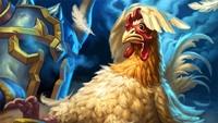 Blizzard заблокировала тысячи аккаунтов Hearthstone: Heroes of Warcraft