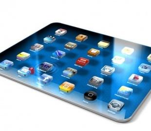 Что юзерам не понравилось в новом iPad