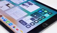 iOS 11 beta: что делать, если зависает iPhone и iPad после установки обновления