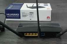 Huawei планирует внедрение голосового помощника собственной разработки