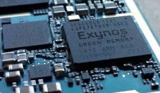 Samsung меняет свои планы?