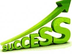 Бизнес просит Порошенко одобрить стимул развития ІТ-систем