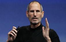 Как Джобсу удавалось бесплатно обедать в кафетерии Apple