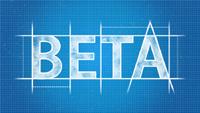 Участвовать в бета-тесте приложений для Android стало гораздо удобнее
