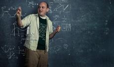 Безумный профессор: почему интернет влюбился в математика из Огайо