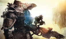Titanfall 2 получит однопользовательскую сюжетную кампанию и телесериал