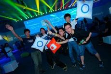 Microsoft будет поставлять в Китай уникальную версию Windows 10