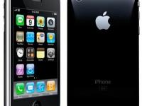 Десять самых продаваемых телефонов июля