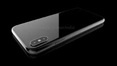 iPhone 8 будет доступен ограниченными партиями?