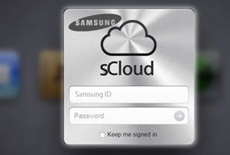 Samsung Cloud станет доступен для ПК