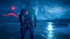 Мультиплеер Mass Effect: Andromeda будет тесно связан с одиночной кампанией и станет более динамичным