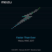 Meizu представит новую технологию сверхбыстрой зарядки на MWC 2017?
