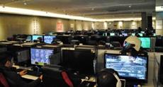 Корейцы обвинили Blizzard в нарушении закона