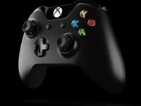 Microsoft Xbox One обзаведётся обновлённым геймпадом