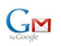 Гугл представил украинцам
