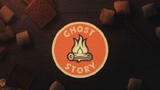 Создатели BioShock основали небольшую студию и работают над новой игрой