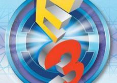 E3 2016: полный список подтвержденных игр, которые точно появятся на выставке
