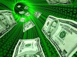 Мобильные хакеры наносят миллионные убытки операторам