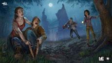 Анонсирован Dead by Daylight — мультиплеерный хоррор с элементами выживания