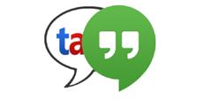 Google принудительно переключает пользователей с Google Talk на Hangouts