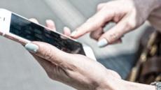 Apple пригрозила отключить смартфоны с поддельным экраном