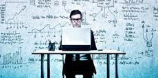 7 способов найти информацию о человеке по адресу электронной почты