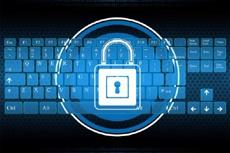 Зафиксирована новая волна атак с использованием «клона» CryptoLocker