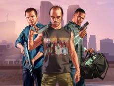 Игроки «наказали» издателя GTA V за запрет модов