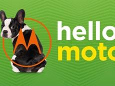 Смартфоны той самой Motorola, которые так и не увидели свет