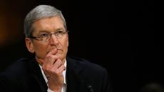 Есть ли у Apple план на будущее?
