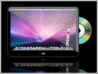 Продажи планшетов могут увеличить годовую выручку Apple на $1,2 миллиарда