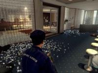 Mafia II будет поддерживать NVIDIA PhysX