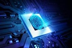 К 2020 году ИИ-технологии будут использоваться практически во всем новом ПО