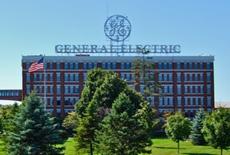 General Electric покупает разработчика ПО ServiceMax почти за 1 млрд долларов
