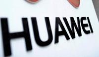 Huawei: у Xiaomi нет никаких шансов в сегменте дорогих смартфонов