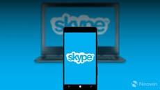 Microsoft готовит Skype Teams к открытому бета-тестированию