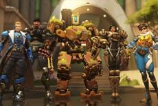 Пользователи Facebook теперь могут транслировать любые игры Blizzard
