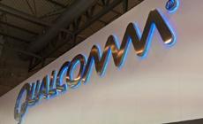 Qualcomm представила платформу для создания «умных» колонок