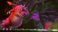 Объявлены бесплатные игры мая для подписчиков Xbox Live Gold