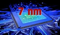Qualcomm будет заказывать 7-нанометровые SoC не у Samsung, а у TSMC