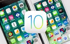 Apple выпустила публичные версии iOS 10.3 beta 3 и macOS Sierra 10.12.4 beta 3
