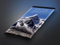 Xiaomi разрабатывает необычный складной смартфон