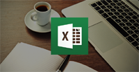 10 шаблонов Excel, которые будут полезны в повседневной жизни