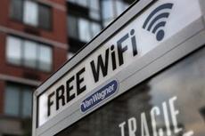 D-Link помогает Microsoft создавать Super Wi-Fi