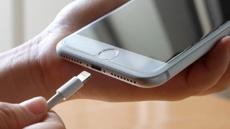 Большинство пользователей недовольны автономностью своих устройств на iOS 11