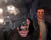 Создатели Max Payne и Quantum Break разрабатывают две новых игры