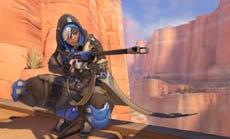 Blizzard рассматривает возможность портирования Overwatch на Mac
