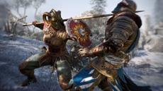 Заявление Ubisoft по поводу микроплатежей в For Honor разгневало игроков