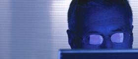 Рассекречено второе за неделю сверхсложное российское кибероружие